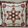 Cordelia Cushion