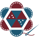 Katrina Hadjimichael Logo