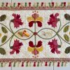 Sheherazade Table Runner