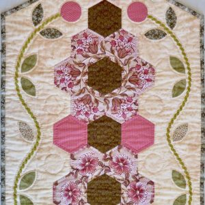 Lydia Table Runner